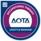 AOTA-DB-Lifestyle-Redesign