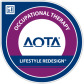 AOTA-DB-Lifestyle-Redesign