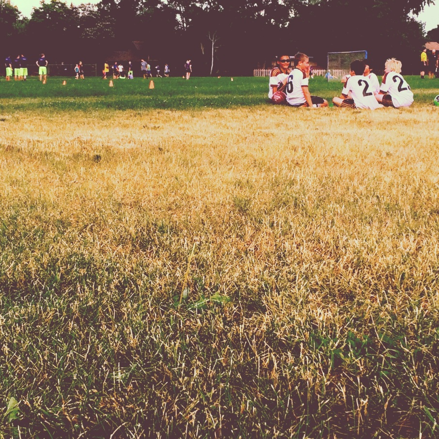 soccerpowwow